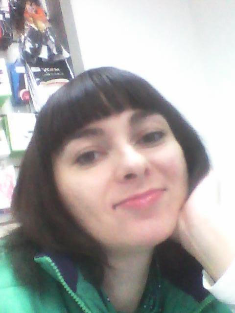 фото из альбома Юлии Захарченко №3