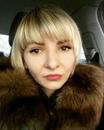 Персональный фотоальбом Юлии Якушевой