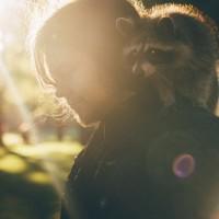 Фотография Алексея Дубинина