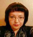 Фотоальбом Люды Конивненко