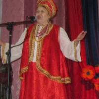 ВалентинаЧелышева