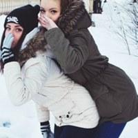 Фотография профиля Анастасии Сафроновой ВКонтакте