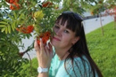 Личный фотоальбом Елены Карелиной