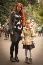 Катя Леонова фотография #28