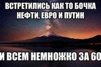 Кирилл Серебряков фото №19
