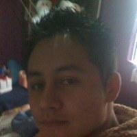 JuanSanchez