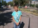Фотоальбом Никиты Бондаренко