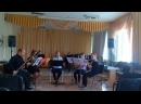 Моцарт - Дивертисмент № 14 B-dur KV 270