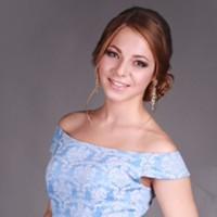 Фотография Натальи Овчинниковой ВКонтакте