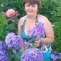 ЕленаКононова