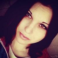 АлександраМатийко