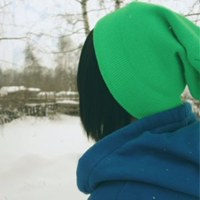 Фото Темы Холода ВКонтакте