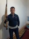 Фотоальбом Мурата Жалгасбаева