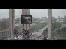 Королёвы Александр и Дарья и их Итальянская Свадьба!. 14.08.2015. Свадебный клип