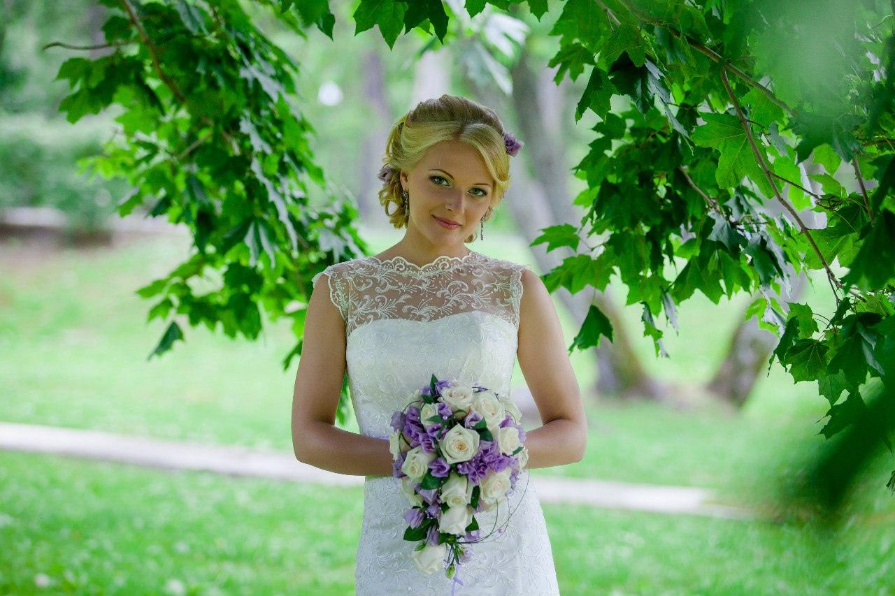 Елена Гречишкина, Южно-Сахалинск - фото №7
