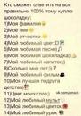 Лысенко Дионис   Санкт-Петербург   19