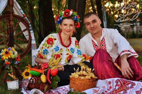 Оксана Пищенюк, Кривой Рог, Украина
