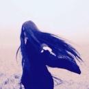 Фотоальбом Алины Хомутской