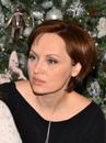 Персональный фотоальбом Елены Ксенофонтовой