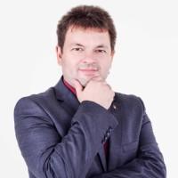 ВасилийДоненко