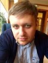 Личный фотоальбом Алексея Дроздова