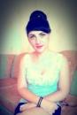Божена Илюкевич, 26 лет, Лида, Беларусь