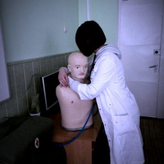 Вікторія Петровська, Здолбунов - фото №4