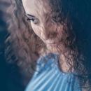 Персональный фотоальбом Елены Ясной