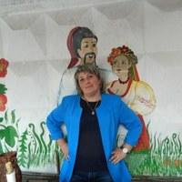 НаталяЧернишевська