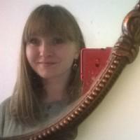 Личная фотография Любы Новиковой ВКонтакте