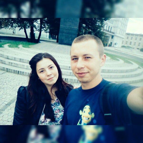 фото из альбома Яны Романюк №8