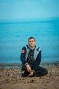 Персональный фотоальбом Сергея Дингилевского