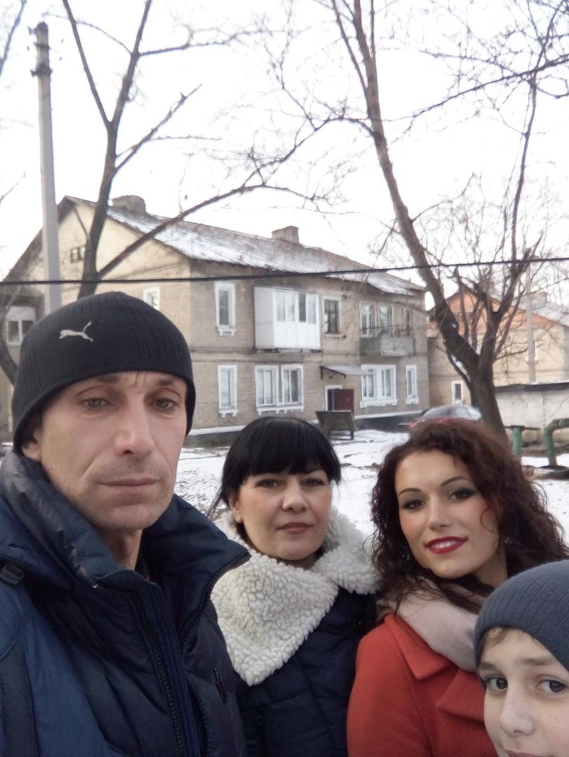 фото из альбома Юлии Шевченко №11