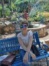 Дарья Пайвина, Хайфа, Израиль
