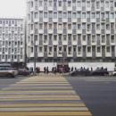 Похвалин Александр   Москва   5