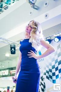 фото из альбома Леры Козловой, Москва - №89