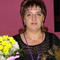 ОльгаПермякова