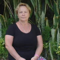 НатальяВасильева