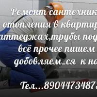 ΑлександрΕвдокимов