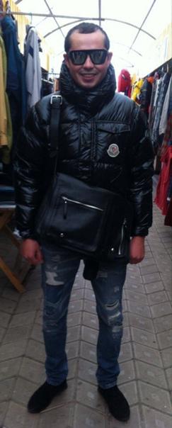 Лёня Петров, 27 лет, Черновцы, Украина
