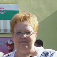 ГалинаСметанина