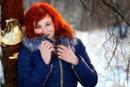 Фотоальбом Марины Бусаргиной