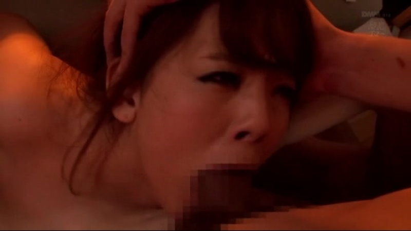 Hitomi Tanaka - Three days of the Young Wife that Female Teacher Confinement Rape [MDYD-885]