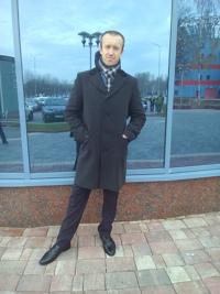 photo from album of Maksim Sakov №2