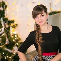 ЛюдмилаПильщикова
