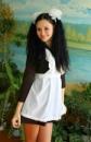Кристина Семенцова фотография #17