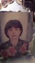 Личный фотоальбом Natali Fofanova