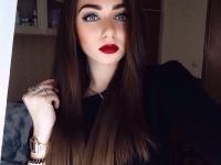 Елизавета Александрова фото №32
