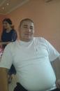 Персональный фотоальбом Танатара Токжанова