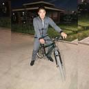 Tilek Kasymov, 22 года, Талдыкорган, Казахстан